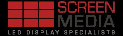Screen Media -