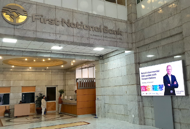 fnb-bank-city